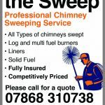 Steve-The-Sweep-March-April-May-June-S71_S36_QP-1-150x150.jpg
