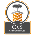 CS-Chimney-Services-Logo-Final-150x150.png