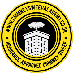 Academy logo 2021 smaller PNG.png