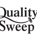 quality-sweep-logo2_low-copy-150x150.jpg