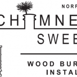 Norfolk-Chimney-Sweep-Cover-Photo-Copy-150x150.png
