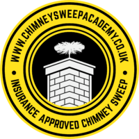 Academy logo 2021.png