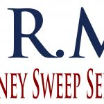 Chimney-sweep-logo-small-150x150.jpg